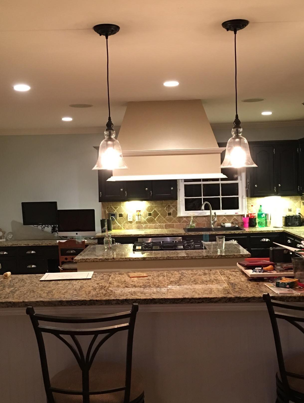 Customer Reviews CLAXY® Ecopower 1 Light