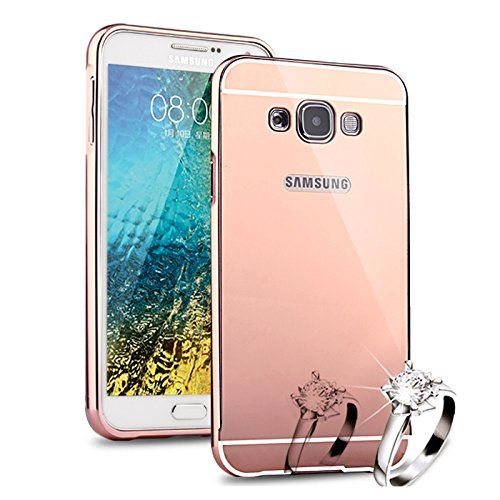 Favori For Samsung Galaxy Core Prime G360 Cute Design TPU Silicone Case  WM77