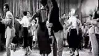 Rock n' Roll (classic) video mix 50's and 60's