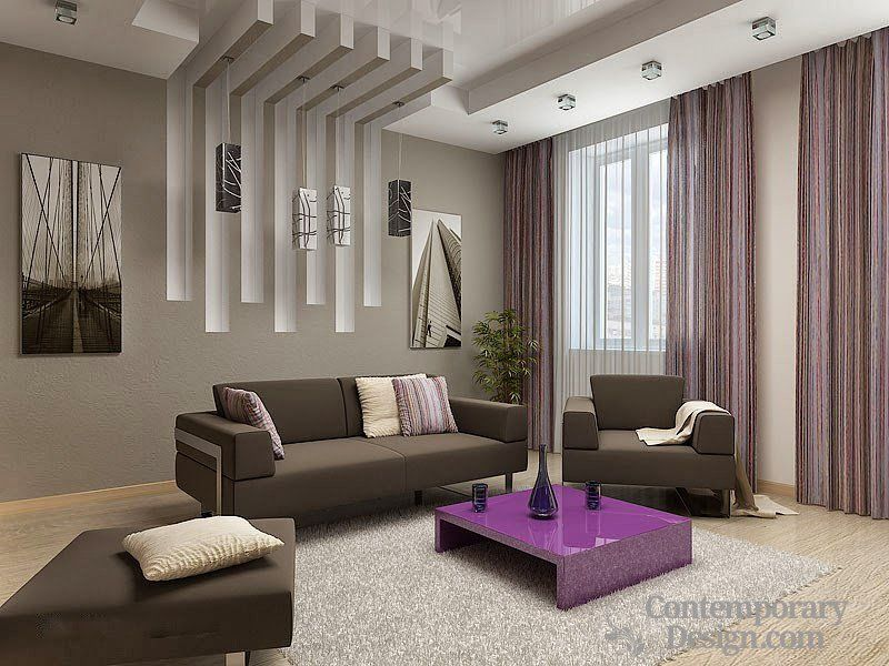 Living Room False Ceiling Designs Pictures Enchanting 1459850483_Falseceilingdesignsforlivingroomdesignideas Review
