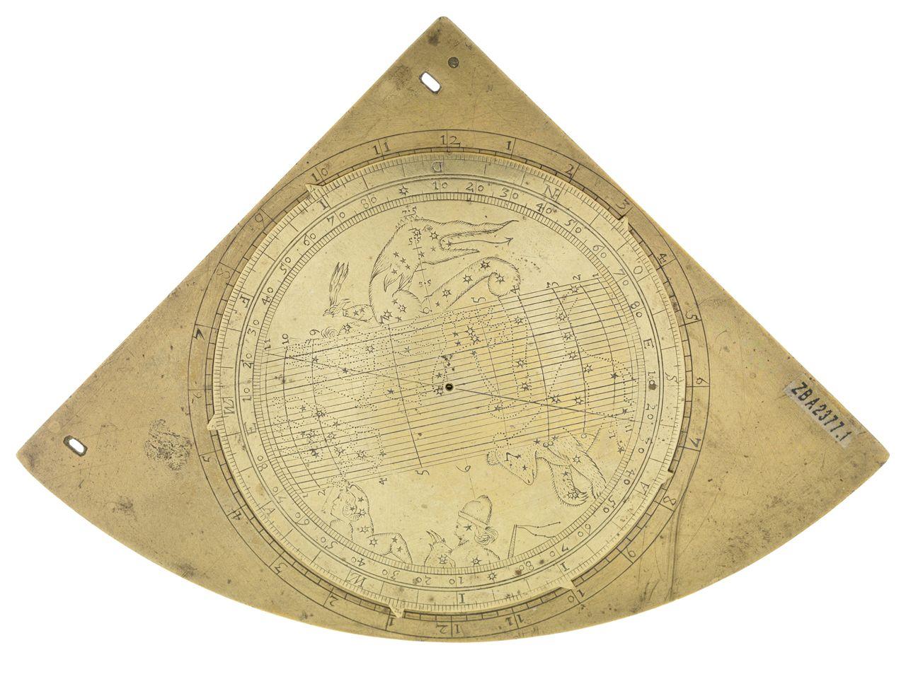 Астрономия в картинках.