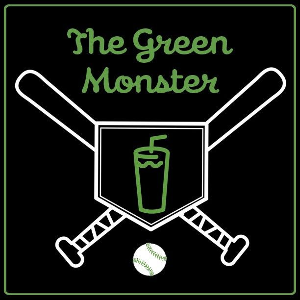 "We're proud New Yorkers of course, but we also have plenty of respect for the @Kathi Winslow. To celebrate their #WorldSeries apprearance we're serving up a special sweet treat at our Chestnut Hill, MA. #ShakeShack. ""The Green Monster"" is a minted marshmallow crème milkshake, $5.50. Play ball!"