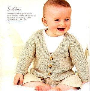 426d04784 Sublime Pattern Book 616 ~ The Irresistibly Sublime Baby 4 Ply Book ...