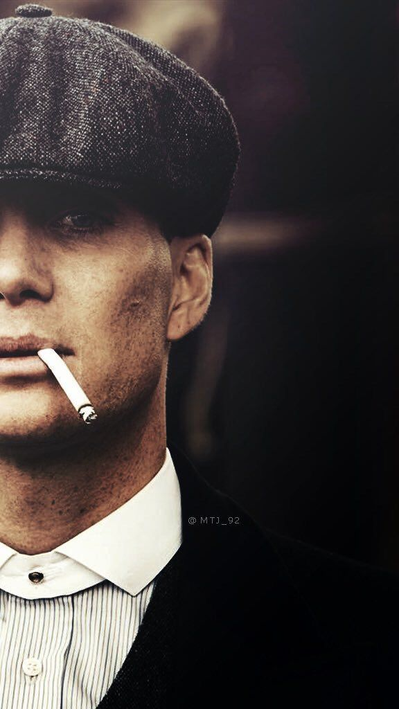 Peaky Blinders Wallpapers 87 Wallpapers Hd Wallpapers With
