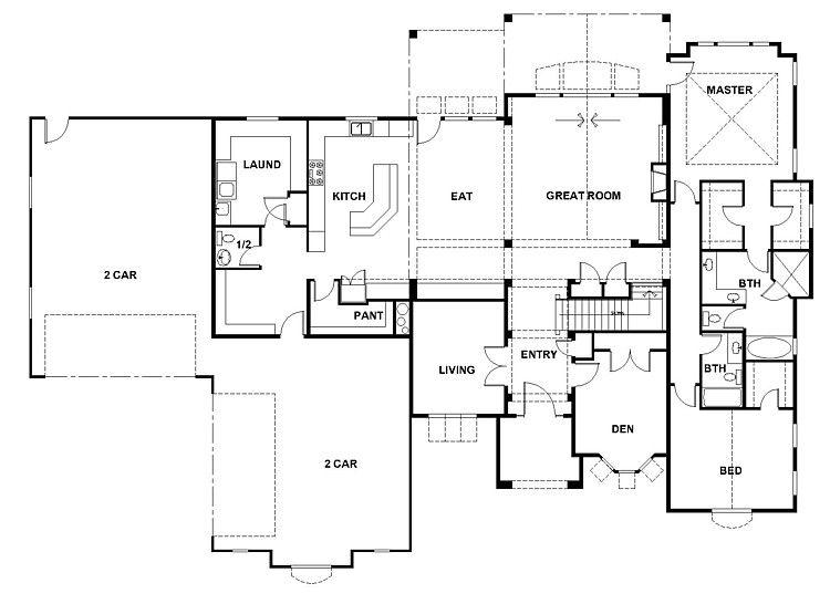 Ogzwalla - Davinci Homes LLC