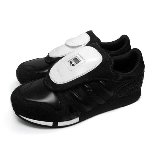 Adidas Micropacer \
