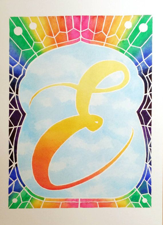 Comfortable Rainbow Wall Art Photos - Wall Art Design ...