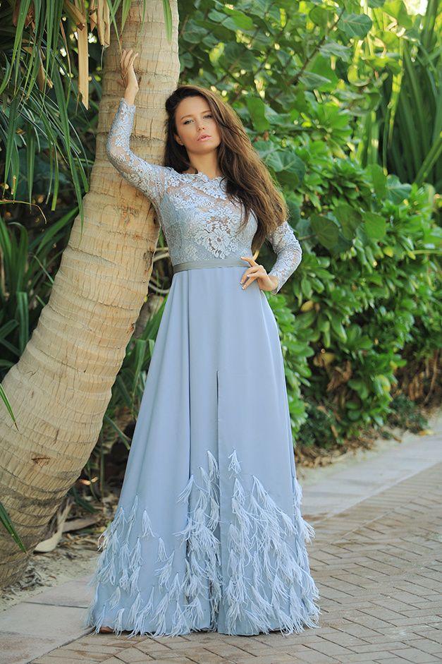 Платье длинное в пол купить москва