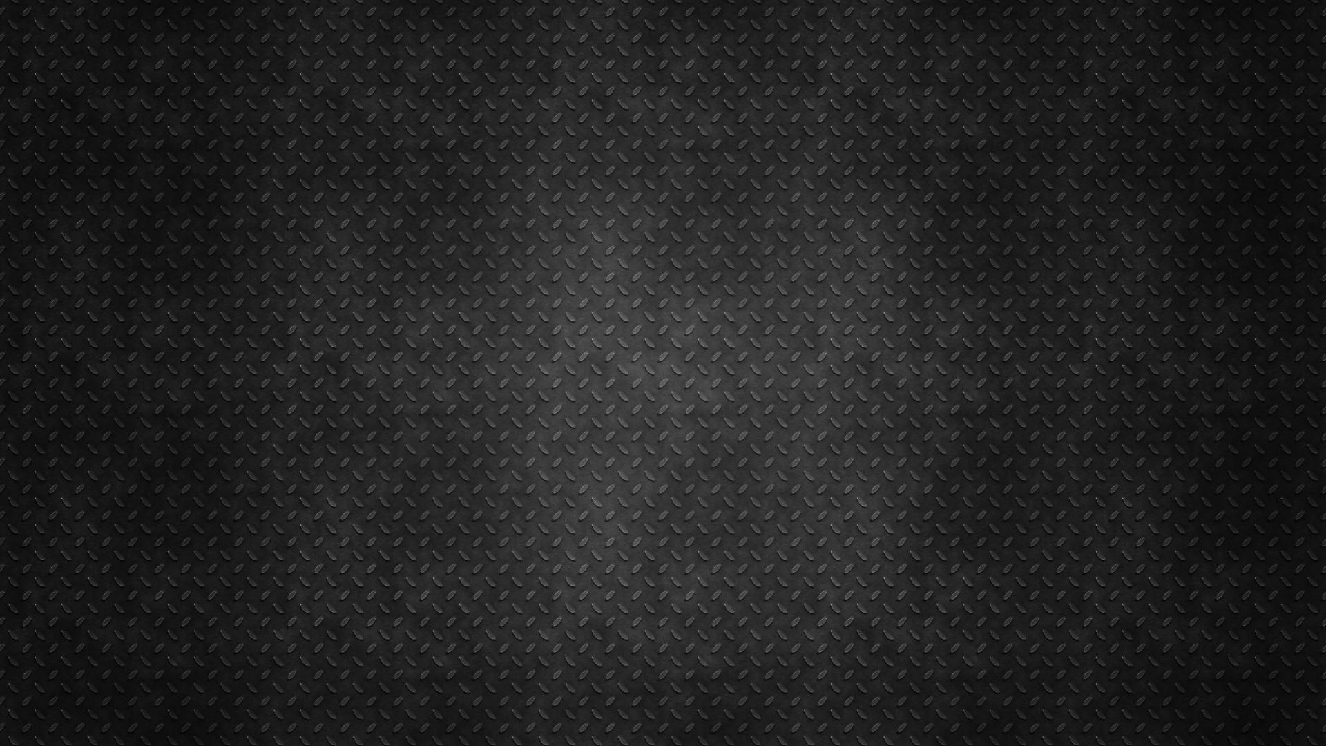 Img 106353 Jpg 1920 1080 Black Wallpaper Pure Black Wallpaper Metal Texture