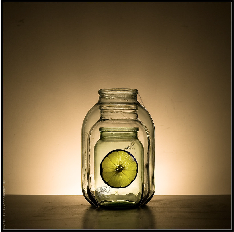 15 Still Life Photography Ideas That Will Blow Your Mind Vladimir Shipulin