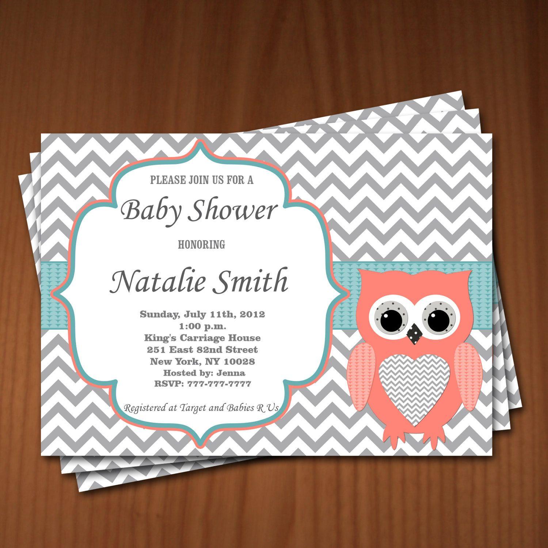 Pin By Nataera On Baby Shower Pinterest Shower Invitations