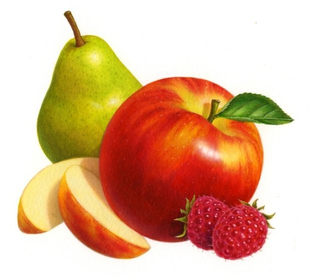 'applepear-rasp'