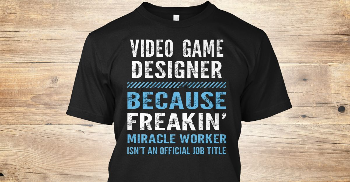 Video Game Designer Mama video, UX\/UI Designer and Girls videos - video game designer job description