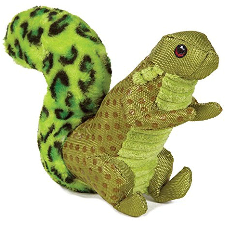 Zanies pure latex pet toys consider