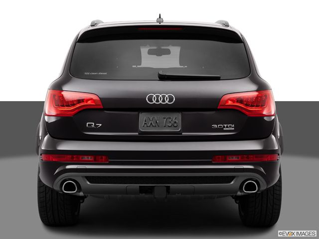 2013 audi q7 3 0 tdi photos google search automobiles. Black Bedroom Furniture Sets. Home Design Ideas