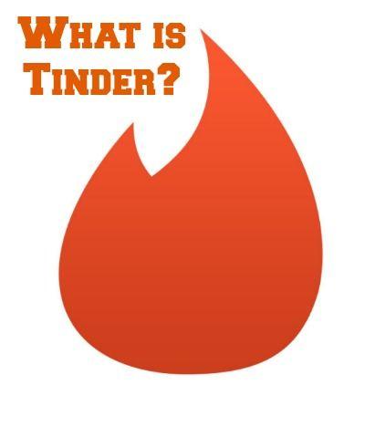widowers online dating