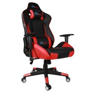 Fabulous Top 7 Best Gaming Chairs 2017 Best Gaming Chairs 2017 Machost Co Dining Chair Design Ideas Machostcouk