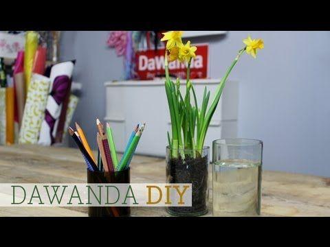 dawanda diy glas schneiden glasflaschen pinterest. Black Bedroom Furniture Sets. Home Design Ideas