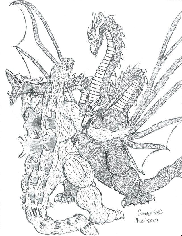 30 Wonderful Photo Of Godzilla Coloring Pages Albanysinsanity Com Monster Coloring Pages Coloring Pages Godzilla