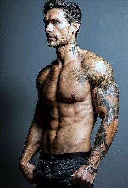 Top 63 Sun Tattoo Ideas 2020 Inspiration Guide Tattoo Sleeve Men Best Sleeve Tattoos Mens Shoulder Tattoo