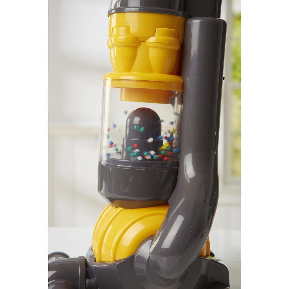 Toys Quot R Quot Us Vacuum 30 Toy Store Toy R Vacuum Cleaner