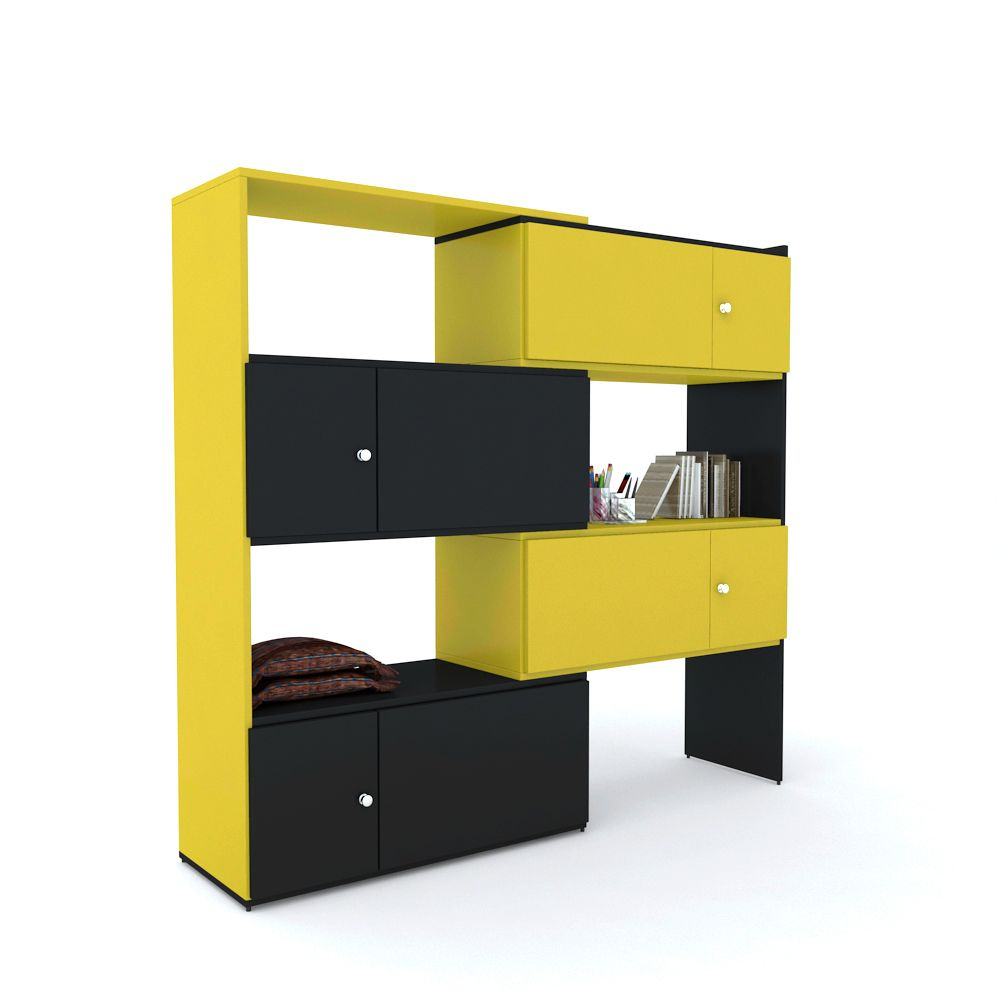 We Stock A Great Range Of Room Divider Buy Contemporary Dividers Folding