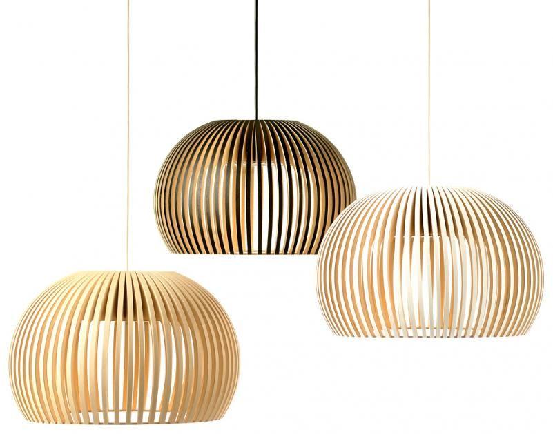 Birkenholz Farbe holzdeko natürliche accessoires und kleinmöbel windlicht cait