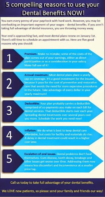 Sign In Dental Benefits Dental Insurance Plans Dental Insurance
