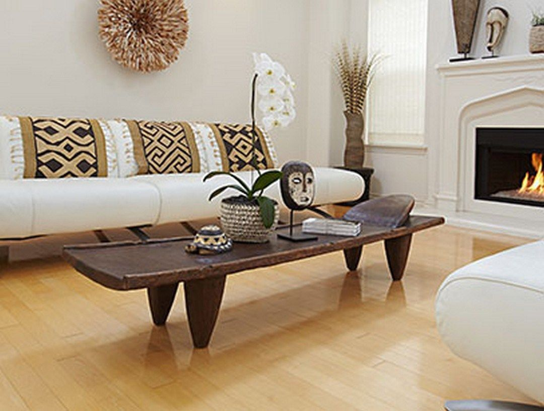 99 Creative Ideas For Modern Decor With Afrocentric African Style 145