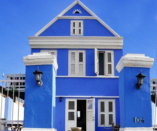 Scuba Lodge, boutique Hotel