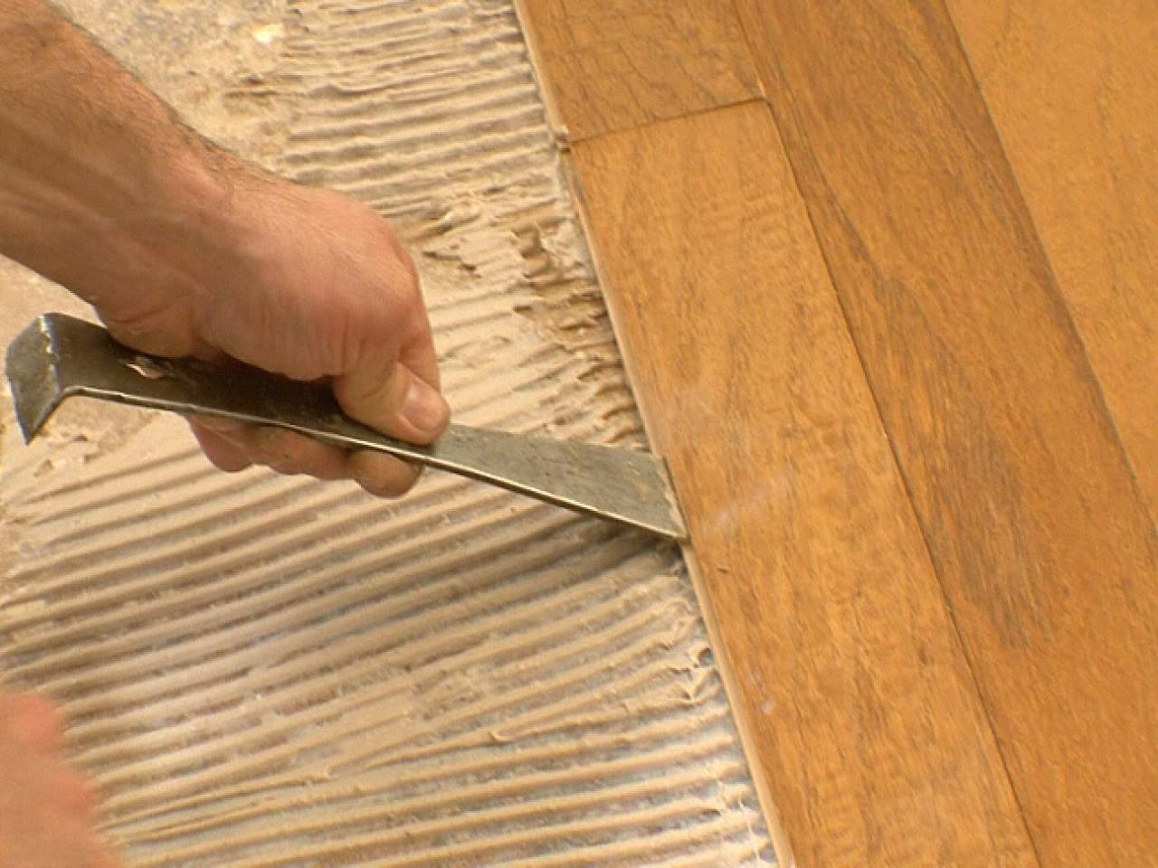 Engineered Wood Floors Solid Flooring