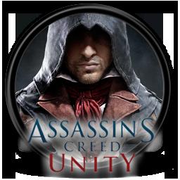 Assassin S Creed Unity Icon Assassins Creed Unity Assassin Unity