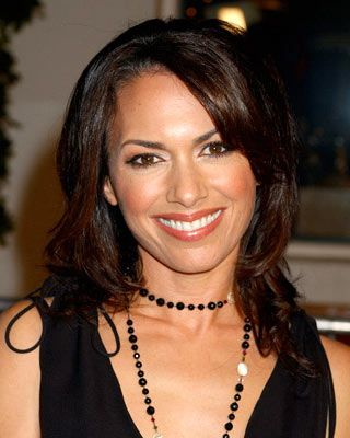 todays hair styles remember susanna hoffs from the 80s band the bangles she 1237 | dbd7ce5732fcdafb1b5b1237ca1e6e99