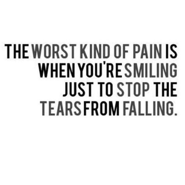 Sad Tumblr Quotes About Love: #lonely #sad #quotes #alone #love #depression #broken