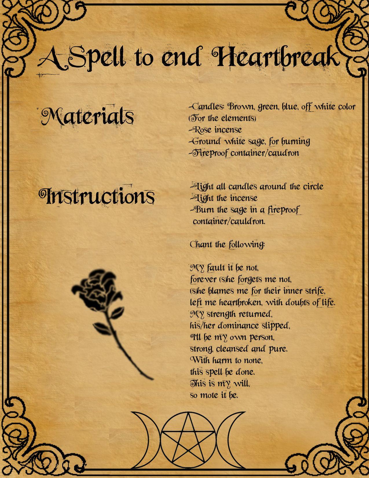 a_spell_to_end_heartbreak_by_minimissmelissa-d5uahln.jpg (1275×1650)