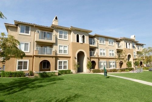 Missions at chino hills chino hills ca briggsteam missions at chino hills chino hills ca briggsteam briggsteamrealty freerunsca Image collections