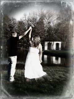 Dancingg