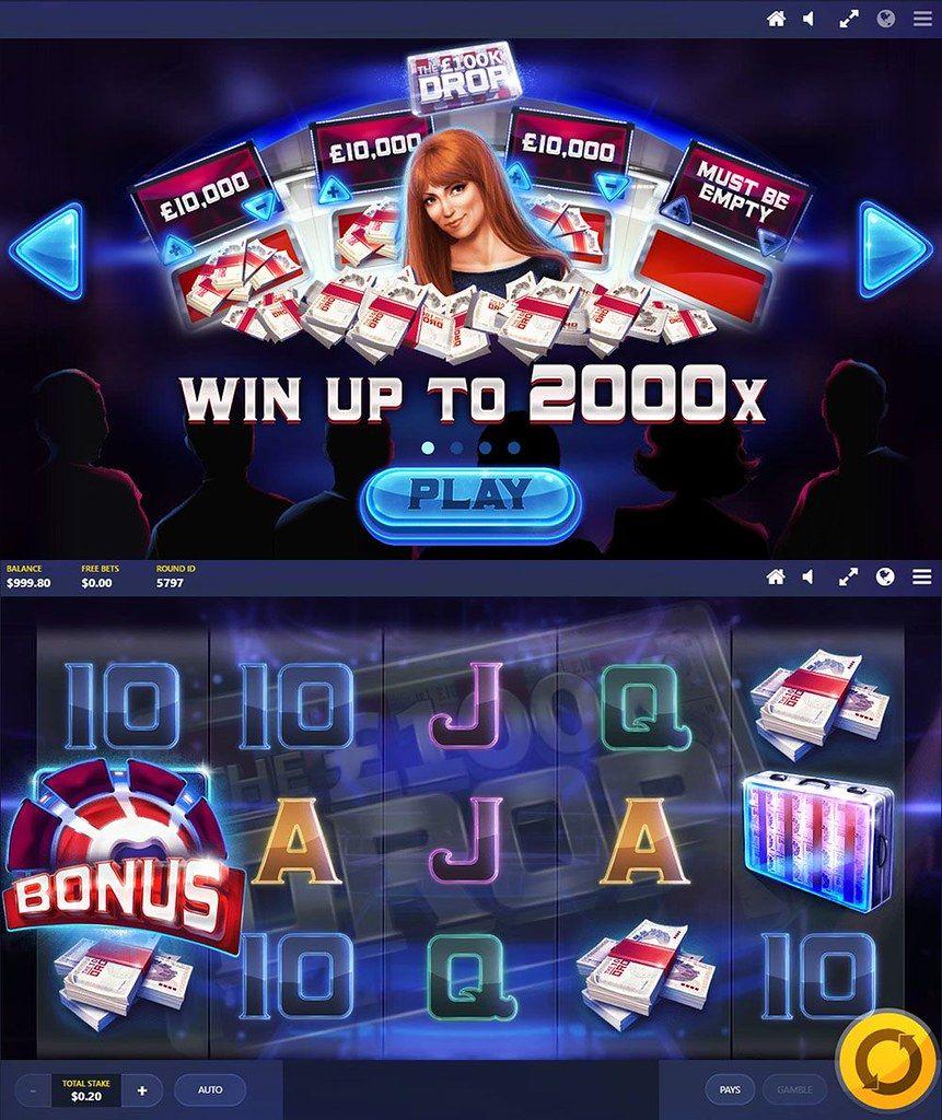Лучший рейтинг топ онлайн казино с быстрым выводом денег.Выбирайте сайт с хорошей отдачей и выплаты на карту или интернет кошелек.Бонусы при регистрации всем новым игрокам.Топ 10 казино России и всего мира.