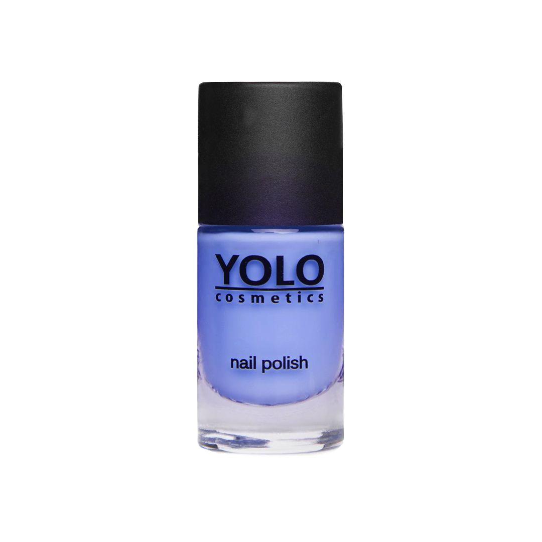 195Solar (With images) Nail polish, Yolo, Nail polish