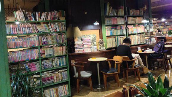 アンデス 喫茶 漫画『タッチ』モデルの喫茶店『喫茶アンデス』閉店!!