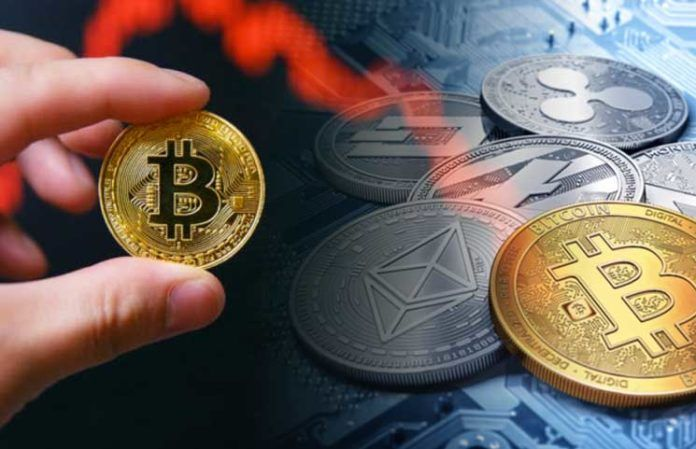 crypto coins to watch