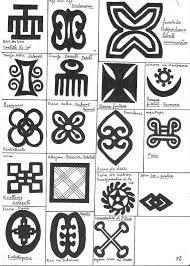 image result for african tattoo designs and meanings ink rh pinterest com asian tattoo designs asian tattoo designs
