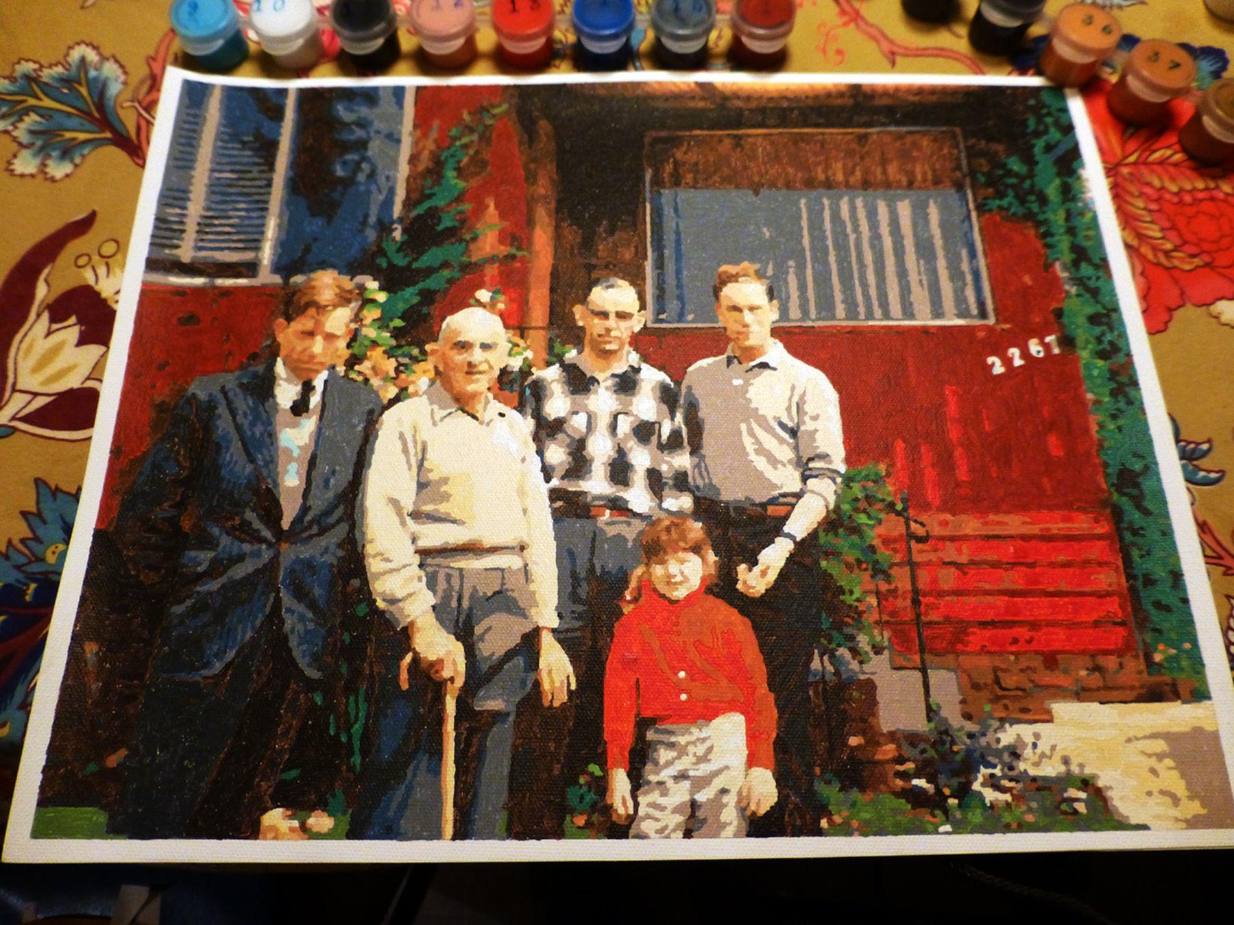 Every one's an original | Easy123Art.com www.easy123art.com/gallery