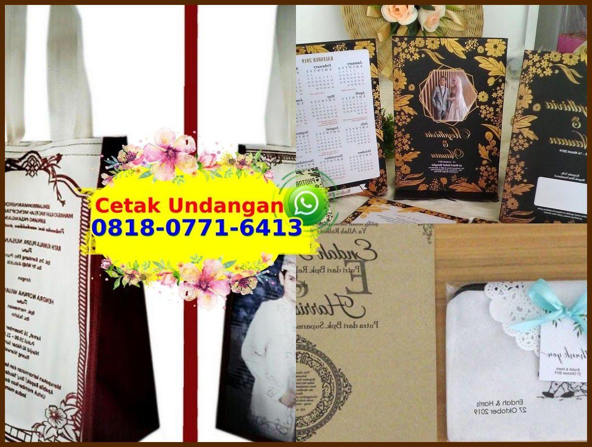 Desain Undangan Pernikahan File 0818 0771 6413 Wa Di 2020 Undangan Pernikahan Contoh Undangan Pernikahan Undangan