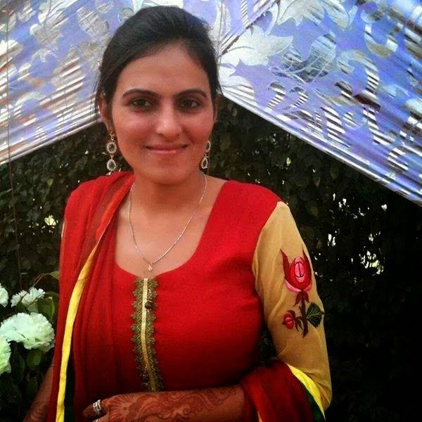 Really. All Desi sexy hot photos the