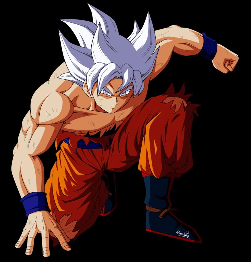 Goku Full Body Google Search Anime Dragon Ball Super Goku Dragon Ball Super Goku
