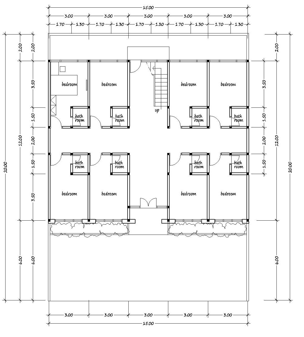 Boarding House Design Ideas Philippines In 2020 Boarding House