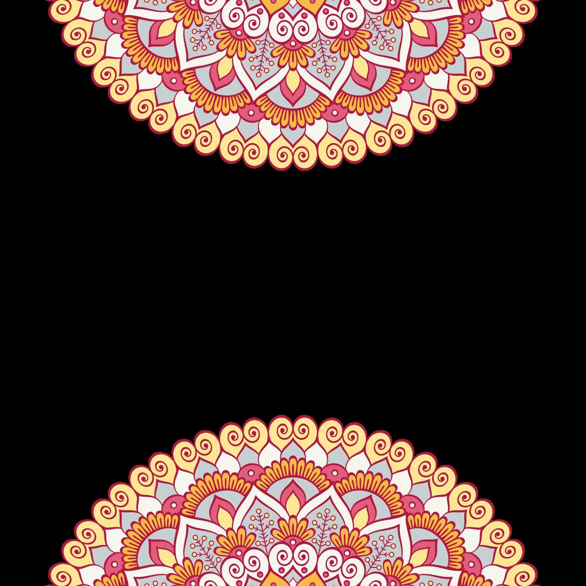 Festival Mandala Patterns Mandala Pattern Mandala Design Art Mandala Design Pattern