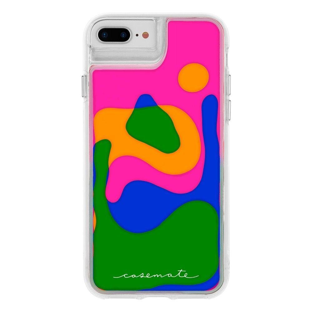 Casemate apple iphone 8 plus7 plus6s plus6 plus case