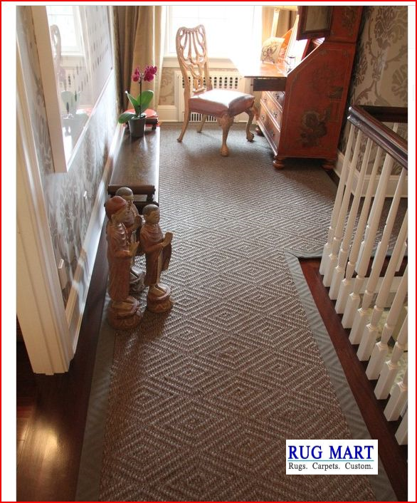 Pin On Stair Runner Rugs Entry Hall